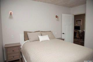 Photo 21: Parsons Acreage Meskanaw in Invergordon: Residential for sale (Invergordon Rm No. 430)  : MLS®# SK742839