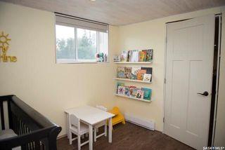 Photo 36: Parsons Acreage Meskanaw in Invergordon: Residential for sale (Invergordon Rm No. 430)  : MLS®# SK742839