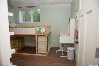 Photo 34: Parsons Acreage Meskanaw in Invergordon: Residential for sale (Invergordon Rm No. 430)  : MLS®# SK742839