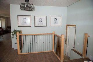 Photo 8: Parsons Acreage Meskanaw in Invergordon: Residential for sale (Invergordon Rm No. 430)  : MLS®# SK742839