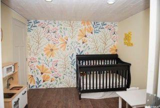 Photo 37: Parsons Acreage Meskanaw in Invergordon: Residential for sale (Invergordon Rm No. 430)  : MLS®# SK742839