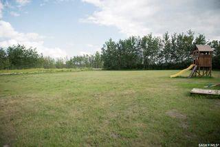 Photo 3: Parsons Acreage Meskanaw in Invergordon: Residential for sale (Invergordon Rm No. 430)  : MLS®# SK742839