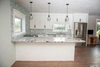 Photo 9: Parsons Acreage Meskanaw in Invergordon: Residential for sale (Invergordon Rm No. 430)  : MLS®# SK742839