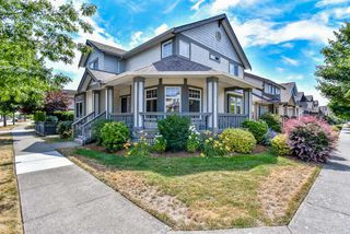 """Main Photo: 18896 70 Avenue in Surrey: Clayton House for sale in """"CLAYTON"""" (Cloverdale)  : MLS®# R2294736"""