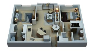 Main Photo: 301 16221 95 Street in Edmonton: Zone 28 Condo for sale : MLS®# E4129903