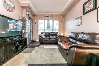"Photo 9: 204 2664 KINGSWAY Avenue in Port Coquitlam: Central Pt Coquitlam Condo for sale in ""KINGSWAY GARDEN"" : MLS®# R2311479"