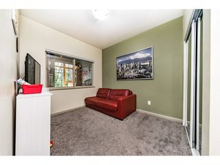 "Photo 13: 307 100 CAPILANO Road in Port Moody: Port Moody Centre Condo for sale in ""SUTERBROOK"" : MLS®# R2312331"