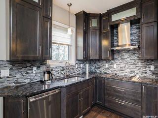 Photo 4: 579 Atton Lane in Saskatoon: Evergreen Residential for sale : MLS®# SK751105