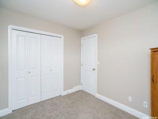Photo 19: 579 Atton Lane in Saskatoon: Evergreen Residential for sale : MLS®# SK751105