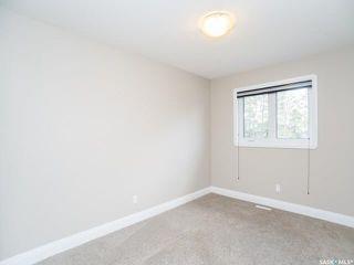 Photo 18: 579 Atton Lane in Saskatoon: Evergreen Residential for sale : MLS®# SK751105