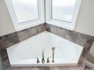 Photo 15: 579 Atton Lane in Saskatoon: Evergreen Residential for sale : MLS®# SK751105