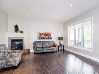 Photo 9: 579 Atton Lane in Saskatoon: Evergreen Residential for sale : MLS®# SK751105