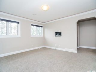 Photo 13: 579 Atton Lane in Saskatoon: Evergreen Residential for sale : MLS®# SK751105