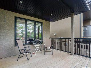 Photo 31: 579 Atton Lane in Saskatoon: Evergreen Residential for sale : MLS®# SK751105