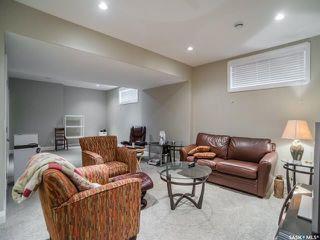 Photo 21: 579 Atton Lane in Saskatoon: Evergreen Residential for sale : MLS®# SK751105
