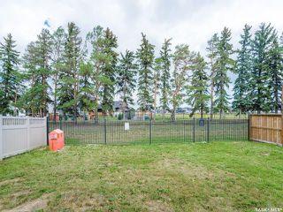 Photo 29: 579 Atton Lane in Saskatoon: Evergreen Residential for sale : MLS®# SK751105
