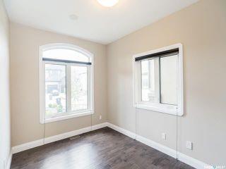 Photo 8: 579 Atton Lane in Saskatoon: Evergreen Residential for sale : MLS®# SK751105
