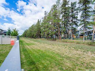 Photo 26: 579 Atton Lane in Saskatoon: Evergreen Residential for sale : MLS®# SK751105