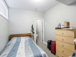 Photo 24: 579 Atton Lane in Saskatoon: Evergreen Residential for sale : MLS®# SK751105