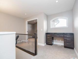 Photo 12: 579 Atton Lane in Saskatoon: Evergreen Residential for sale : MLS®# SK751105