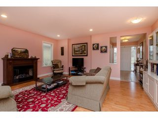 """Photo 7: 74 46000 THOMAS Road in Sardis: Vedder S Watson-Promontory House for sale in """"Halcyon Meadows"""" : MLS®# R2316702"""
