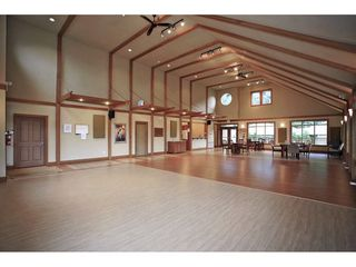 """Photo 18: 74 46000 THOMAS Road in Sardis: Vedder S Watson-Promontory House for sale in """"Halcyon Meadows"""" : MLS®# R2316702"""