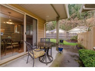 """Photo 15: 74 46000 THOMAS Road in Sardis: Vedder S Watson-Promontory House for sale in """"Halcyon Meadows"""" : MLS®# R2316702"""