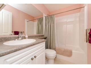 """Photo 9: 74 46000 THOMAS Road in Sardis: Vedder S Watson-Promontory House for sale in """"Halcyon Meadows"""" : MLS®# R2316702"""