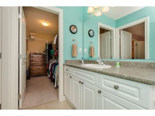 """Photo 12: 74 46000 THOMAS Road in Sardis: Vedder S Watson-Promontory House for sale in """"Halcyon Meadows"""" : MLS®# R2316702"""
