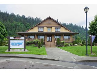 """Photo 17: 74 46000 THOMAS Road in Sardis: Vedder S Watson-Promontory House for sale in """"Halcyon Meadows"""" : MLS®# R2316702"""