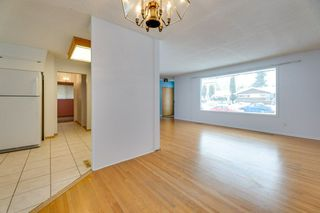Main Photo: 4816 115A Street in Edmonton: Zone 15 House for sale : MLS®# E4134868