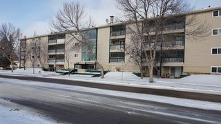 Main Photo:  in Edmonton: Zone 29 Condo for sale : MLS®# E4134998