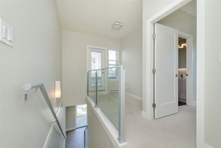 "Photo 14: 504 3090 GLADWIN Road in Abbotsford: Central Abbotsford Condo for sale in ""Hudson's Loft"" : MLS®# R2321252"