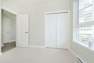 "Photo 10: 504 3090 GLADWIN Road in Abbotsford: Central Abbotsford Condo for sale in ""Hudson's Loft"" : MLS®# R2321252"