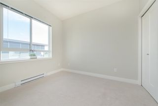 "Photo 17: 504 3090 GLADWIN Road in Abbotsford: Central Abbotsford Condo for sale in ""Hudson's Loft"" : MLS®# R2321252"