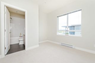 "Photo 18: 504 3090 GLADWIN Road in Abbotsford: Central Abbotsford Condo for sale in ""Hudson's Loft"" : MLS®# R2321252"