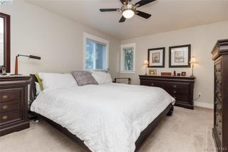 Photo 19: 2057 Reid Court in SAANICHTON: CS Saanichton Single Family Detached for sale (Central Saanich)  : MLS®# 401543
