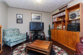 Photo 17: 2057 Reid Court in SAANICHTON: CS Saanichton Single Family Detached for sale (Central Saanich)  : MLS®# 401543