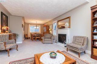Photo 9: 2057 Reid Crt in SAANICHTON: CS Saanichton House for sale (Central Saanich)  : MLS®# 801318