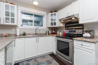 Photo 13: 2057 Reid Crt in SAANICHTON: CS Saanichton House for sale (Central Saanich)  : MLS®# 801318