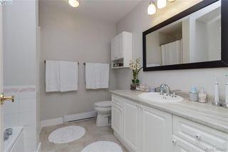 Photo 21: 2057 Reid Crt in SAANICHTON: CS Saanichton House for sale (Central Saanich)  : MLS®# 801318