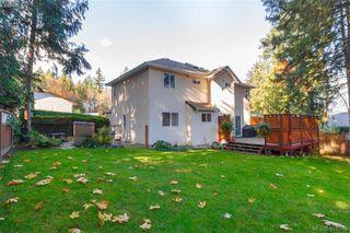 Photo 30: 2057 Reid Crt in SAANICHTON: CS Saanichton House for sale (Central Saanich)  : MLS®# 801318