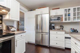 Photo 15: 2057 Reid Crt in SAANICHTON: CS Saanichton House for sale (Central Saanich)  : MLS®# 801318