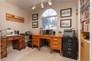 Photo 22: 2057 Reid Court in SAANICHTON: CS Saanichton Single Family Detached for sale (Central Saanich)  : MLS®# 401543