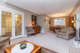 Photo 8: 2057 Reid Crt in SAANICHTON: CS Saanichton House for sale (Central Saanich)  : MLS®# 801318