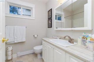 Photo 23: 2057 Reid Court in SAANICHTON: CS Saanichton Single Family Detached for sale (Central Saanich)  : MLS®# 401543