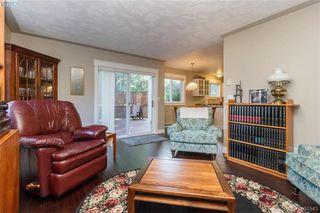 Photo 18: 2057 Reid Court in SAANICHTON: CS Saanichton Single Family Detached for sale (Central Saanich)  : MLS®# 401543