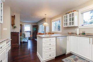 Photo 14: 2057 Reid Crt in SAANICHTON: CS Saanichton House for sale (Central Saanich)  : MLS®# 801318