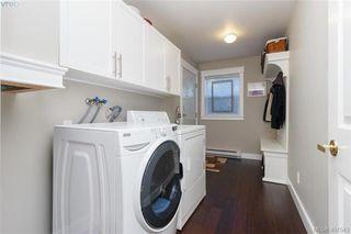 Photo 25: 2057 Reid Crt in SAANICHTON: CS Saanichton House for sale (Central Saanich)  : MLS®# 801318