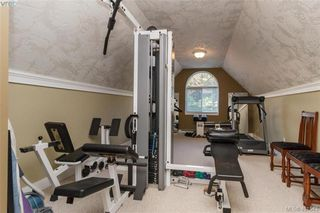 Photo 24: 2057 Reid Court in SAANICHTON: CS Saanichton Single Family Detached for sale (Central Saanich)  : MLS®# 401543